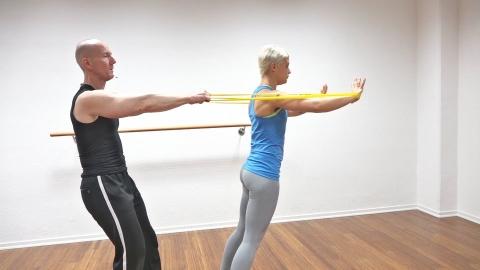 training-mit-dem-oliver-rubber-o-rubberband-1b