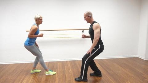 training-mit-dem-oliver-rubber-o-rubberband-2b