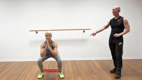 training-mit-dem-oliver-rubber-o-rubberband-6b