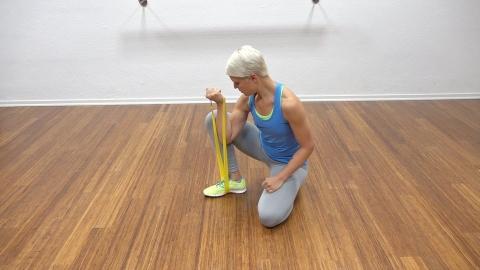 training-mit-dem-oliver-rubber-o-rubberband-7b