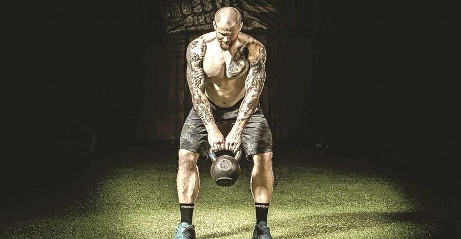 bringen workouts etwas