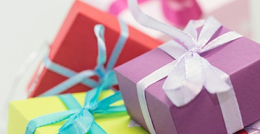 Fitness Geschenke: Die besten Geschenkideen für Sportler