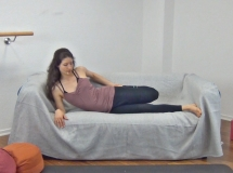 livingroom-yoga1