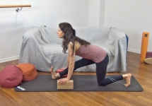 livingroom-yoga10