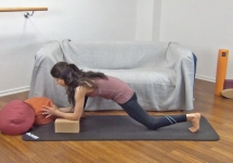 livingroom-yoga11