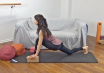 livingroom-yoga12