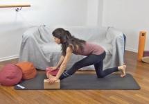 livingroom-yoga13
