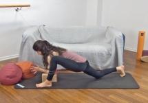 livingroom-yoga14