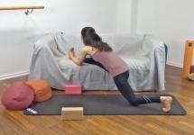 livingroom-yoga16
