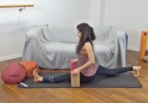 livingroom-yoga17