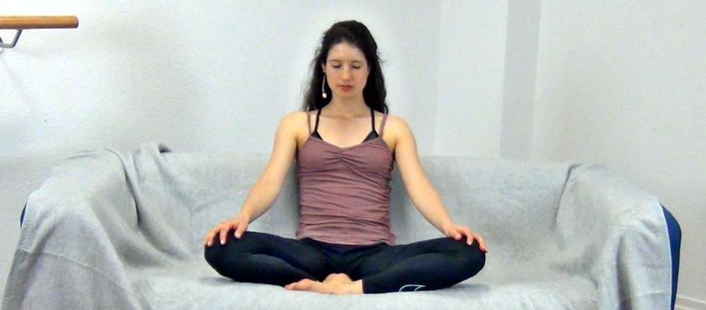 livingroom-yoga18
