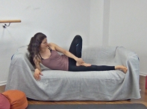 livingroom-yoga3