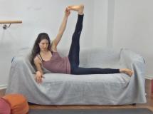 livingroom-yoga5
