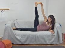 livingroom-yoga6
