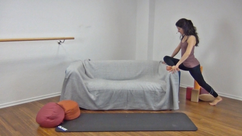 livingroom-yoga7