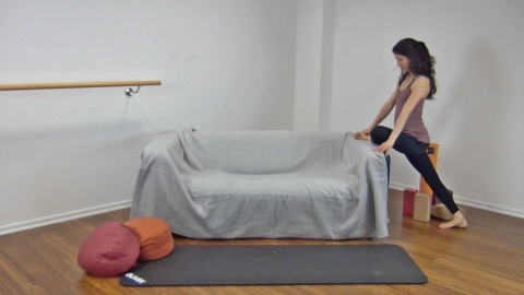 livingroom-yoga8