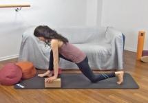 livingroom-yoga9