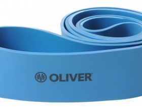 Oliver Strongband Farbe blau