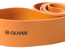 Oliver Strongband Farbe orange