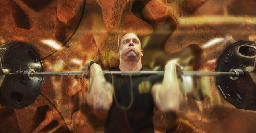 Worin unterscheidet sich Functional Training von anderen Trainingsformen?