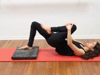 Functional Training Beine Po 10b