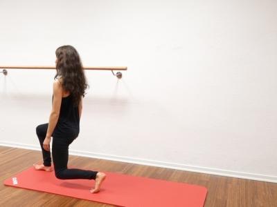 Functional Training Beine Po 2b