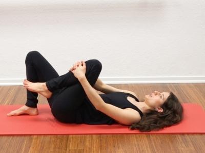 Functional Training Beine Po 6b