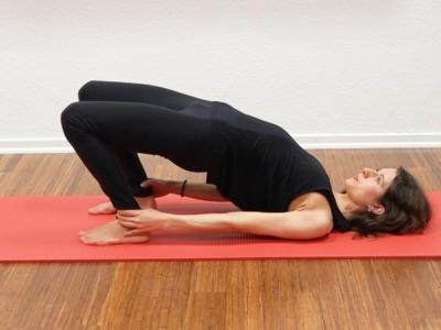 Functional Training Beine Po 7b