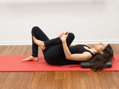 Functional Training Beine Po 8b