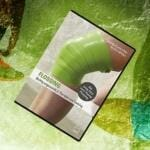 Flossing DVD Rezension