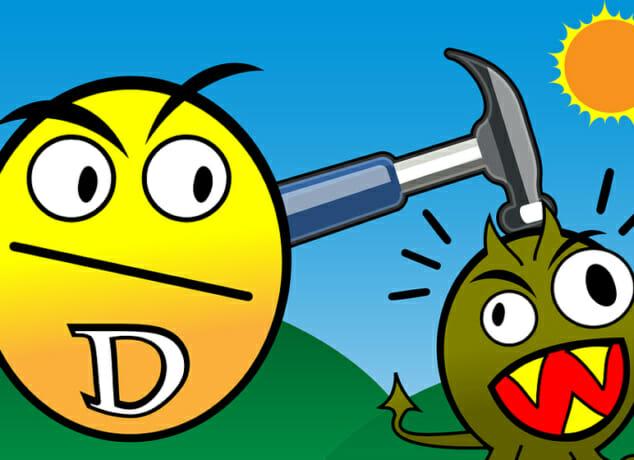 Wie viel Vitamin D benötigt der Mensch?