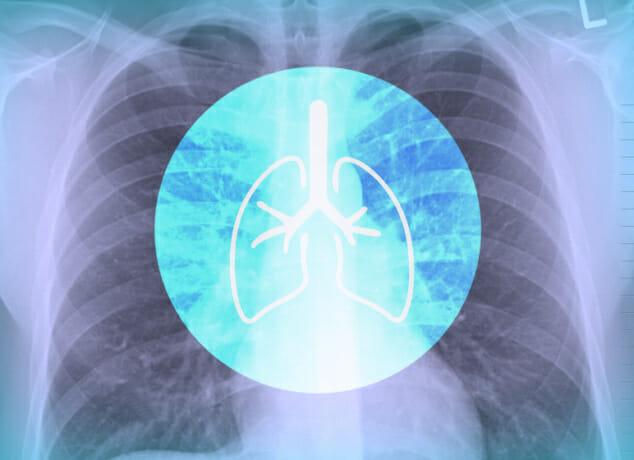 Falsche Atmung beim Sport