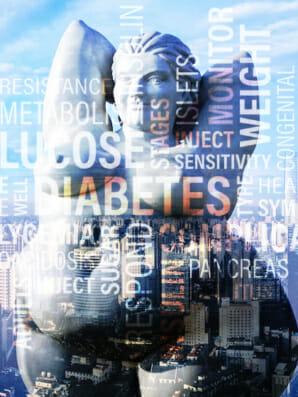 Was ist ein Metabolisches Syndrom?