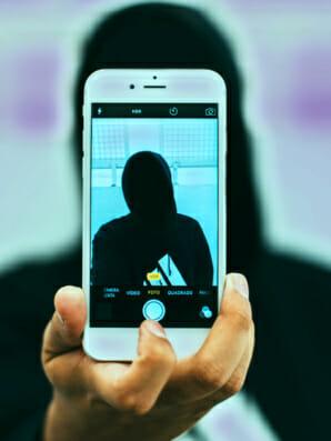 Mobile Trainingssteuerung