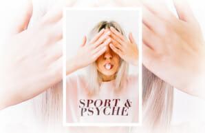Psyche und Sport