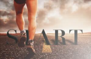Fitness Vorsätze