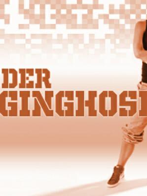 Tag der Jogginghose 2018