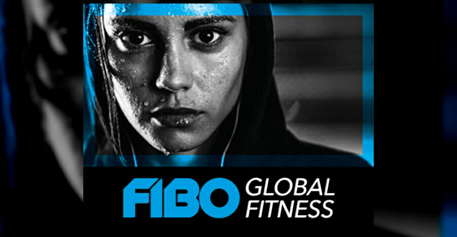 Fibo Köln 2018