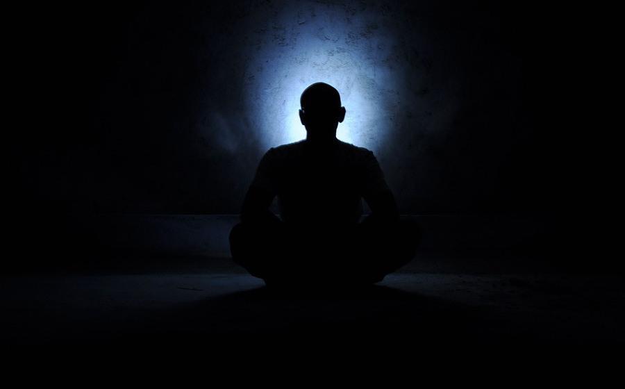 Was ist ein Mantra?