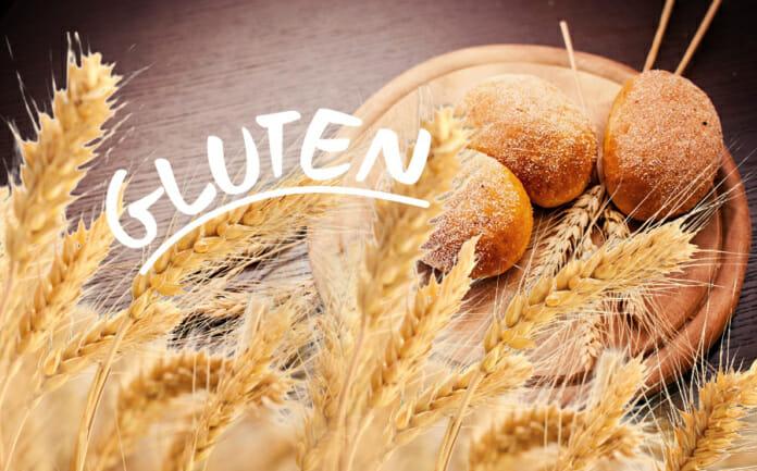 Gluten: Was ist das?