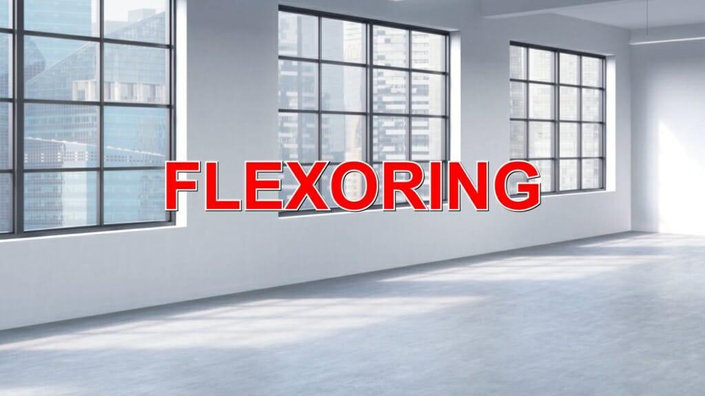 Flexoring Training