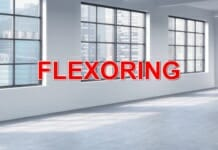 Flexoring Training