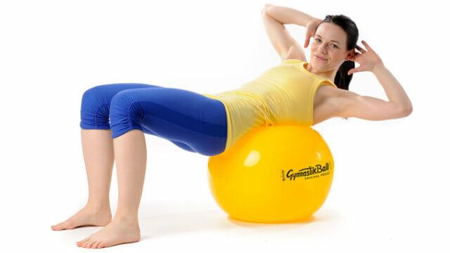 Gymnastikball2