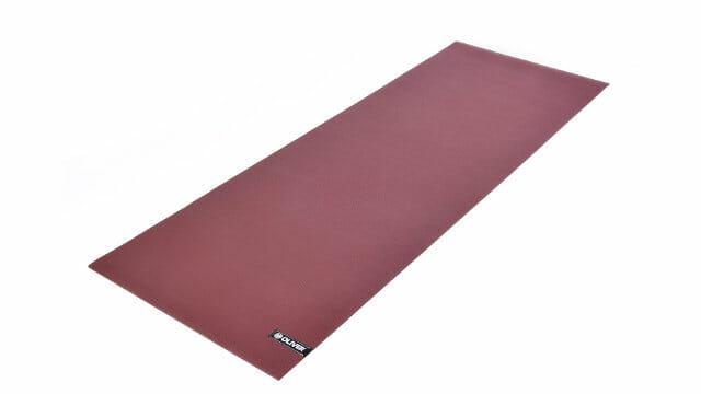 Yogamatte2