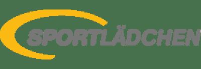 SPL Logo Blogtemplate15 grau
