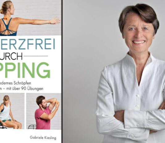 """Autorenbild """"Schmerzfrei durch Cupping"""""""
