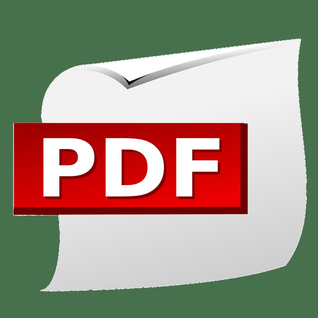 pdf 155498 1280