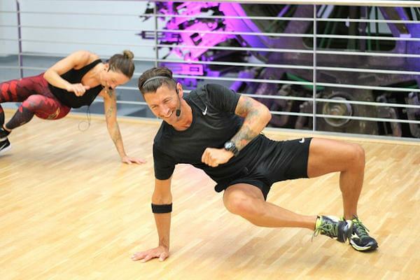Functional Training Bedeutung Gesundheit Alltag Widget 2