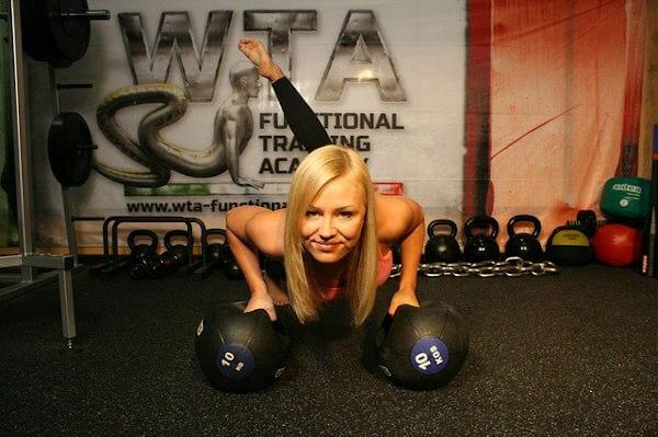 Functional Training Bedeutung Geusndheit Alltag Widget 3