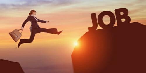 Intrinsische und extrinsische Motivation: Motivierte dynamische Person